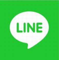n03line